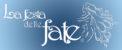 La Festa delle Fate – Garda Fantasy & Comics